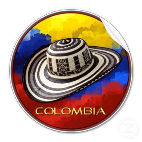 imagenes y palabras que identifiquen a colombia colombia
