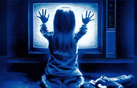 nonton film evil dead 1981 berani nonton film ini sendirian mldspot