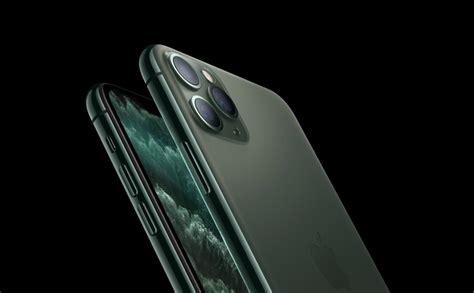midnight green iphone  pro  iphone  pro max
