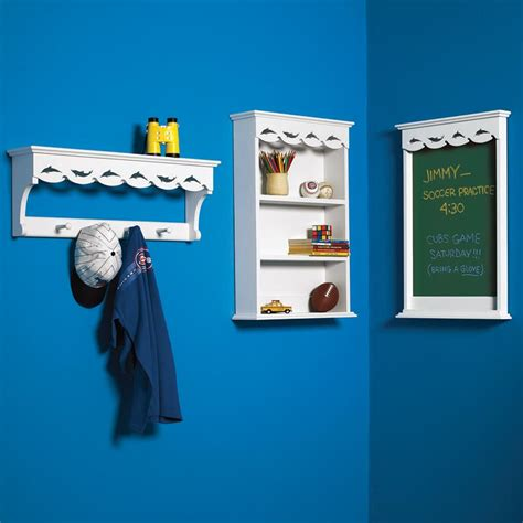 kid s room kid s room ensemble woodworking plan from wood magazine