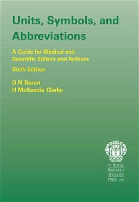 Abbreviating Mba by Phd Abbreviation Stand For What Does Phd Stand For Acronym