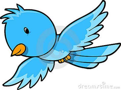 birds clipart blue bird clipart cliparts co