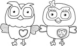 coloring pictures for 1000 ideas about coloring pages for on