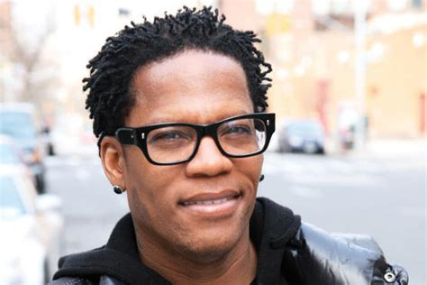 Dl Hughley Hairstyle by Dl Hughley Hair Twists Hairstyle Gallery