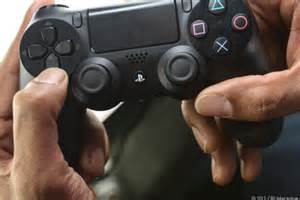 That we know about the playstation 4 and the xbox one and how the yet