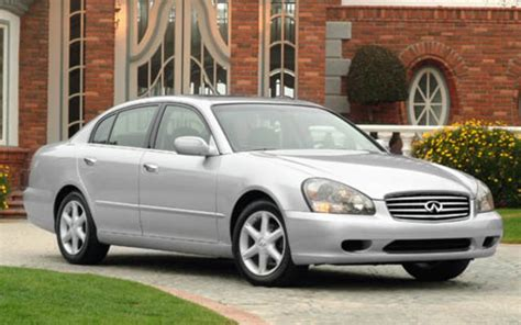 how to add freon to 2004 infiniti q service manual how to add freon to 2004 infiniti q infiniti q45 spectaculairement anonyme guide auto