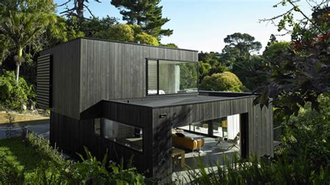 design your own home in auckland the poetic ideas in the waiatarua house in auckland new