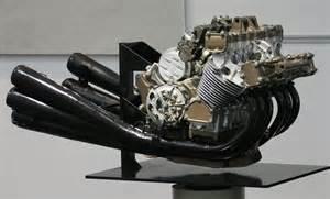 Front Engine File Honda Rc165e Engine Front Honda Collection Jpg