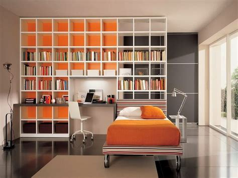 bedroom shelving ideas best liver dreams