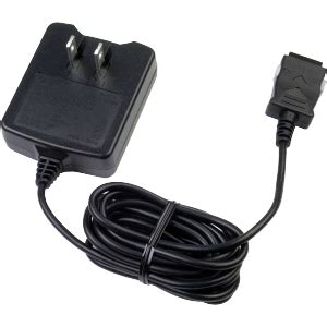 kyocera battery charger kyocera txaca10002 travel charger cellxpo