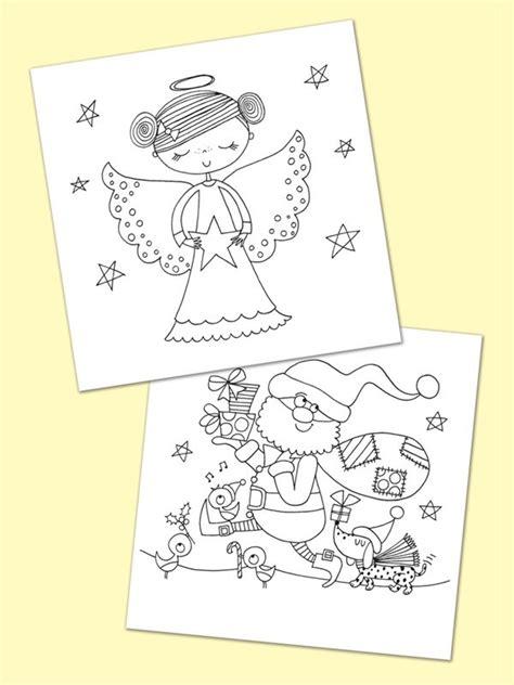 christmas  drawing template  getdrawings