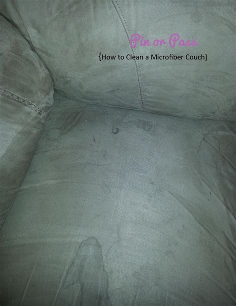 how to clean dusty couch 17 best images about how to clean microfiber couch on