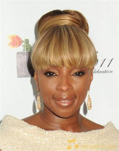 braided hairstyles mary j blige 1000 images about mary j blige on pinterest galleries