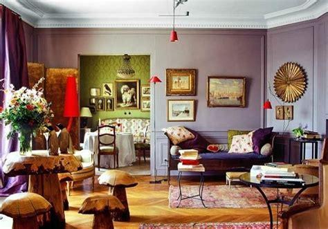 azulejos decorativos en salon google search interior