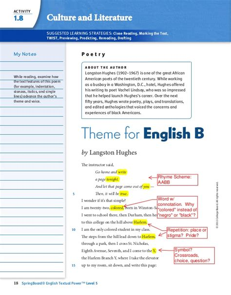 themes in ela thesis for theme for english b write bachelor thesis