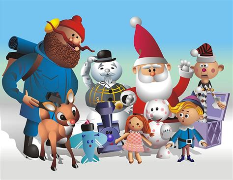 rudolph and the island of misfit toys coloring pages island of misfit toys doll rudolph the red nosed