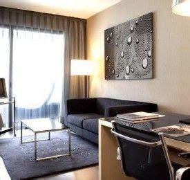 precio apartamentos baratos apartamentos en formentera con precios baratos