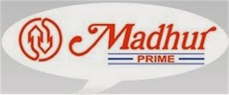 madhur courier madhur courier services help line support website email