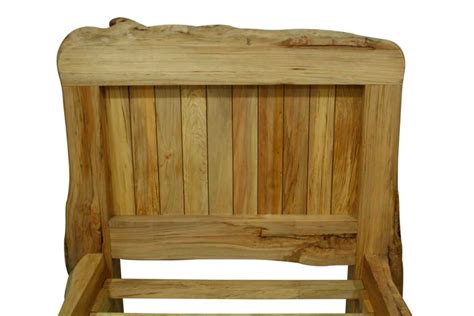 wood headboards for sale wooden headboards for sale 28 images bed frames contemporary headboards barnwood bedroom set