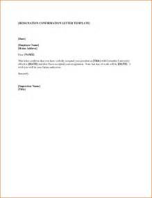 resignation cancellation letter 13 letter of resignation template budget template letter