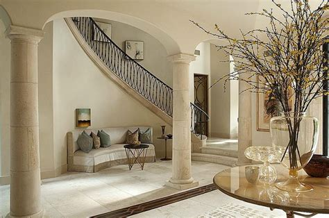 beautiful foyers beautiful foyer foyers pinterest