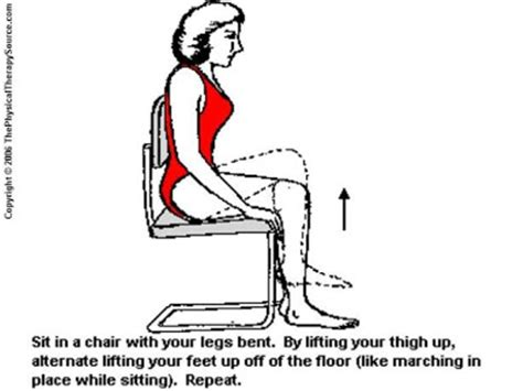 hip hurts after sitting on floor how to fix flat back posture posture direct