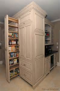 Pull Out Storage For Kitchen Cabinets Room By Room Inspiration Series The Kitchen Fab Fatale
