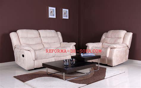 plenitude sofa sofas lafer ponta de estoque fabric sofas