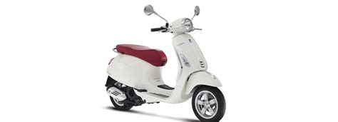 design vespa iconic vespa design adapted for new 21st century markets