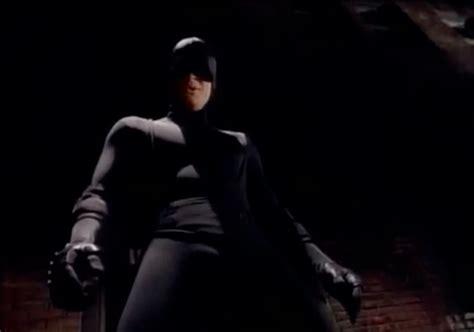netflix black daredevil costume first look at charlie cox in daredevil costume