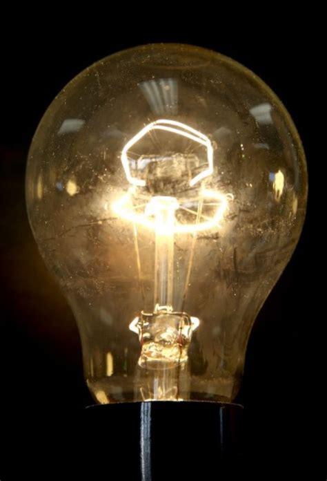 dim light bulbs driverlayer search engine