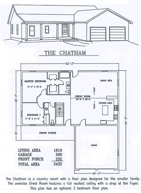 residential steel home plans residential steel house plans manufactured homes floor