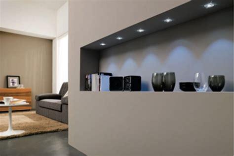 illuminazione mobili illuminazione