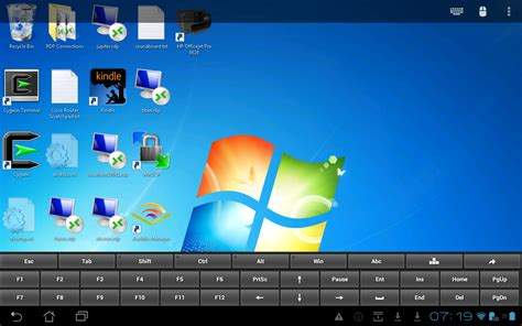 remote desktop client remote desktop client android apps on play