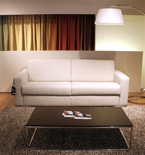 poltrone divani e divani by natuzzi awesome divani divani natuzzi photos acrylicgiftware us