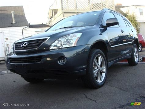 service manual how to replace 2007 lexus rx hybrid solenoid service manual how to replace a