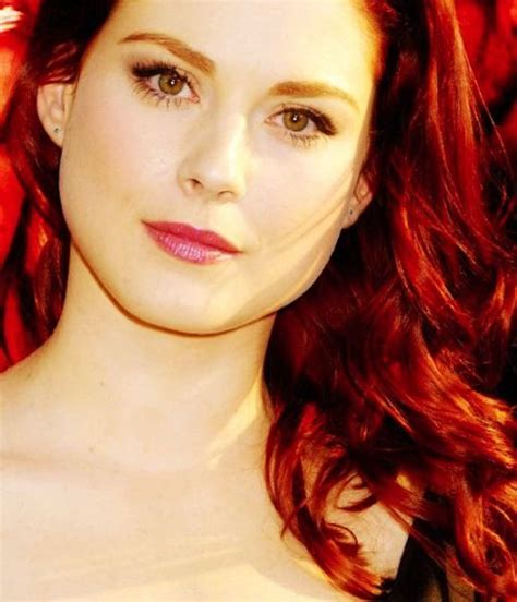 alexandra breckenridge tattoos pin alex breckenridge pictures to pin on
