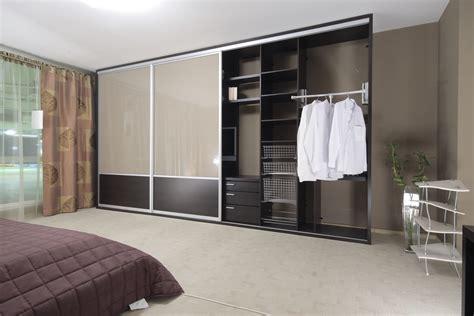 sliding wardrobe warehouse custom  sliding wardrobe