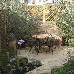 Tuscan Kitchen Ideas by Mediterranean Garden Design