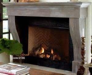 modern fireplace mantels kyprisnews