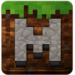 icones minecraft images jeu minecraft png  ico page