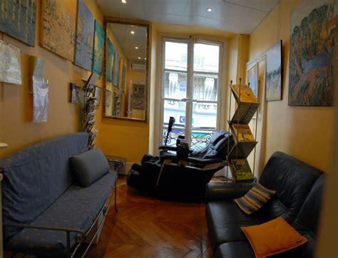 Cabinet Dentaire Versailles by Le Cabinet Versailles 78 Dentiste Dr Abergel