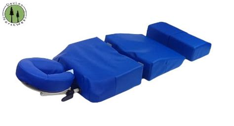 Massage Table Carrying Case Pregnancy Pillow Massage Pregnancy Massage Table