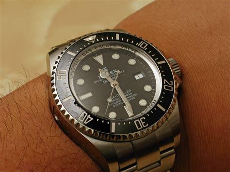 Rolex R 3628 show us your best wrist rolex forums