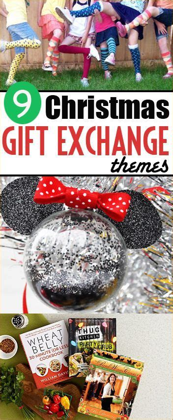 17 best ideas about reddit gift exchange on pinterest