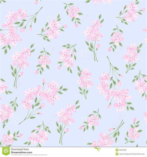 simple vintage pattern gallery for gt simple vintage floral patterns