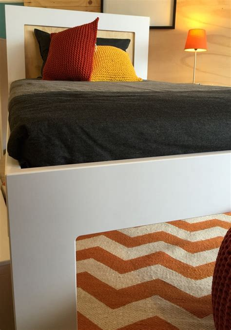 Trendy Beds by Urbankids Co Nz Trendy Bed