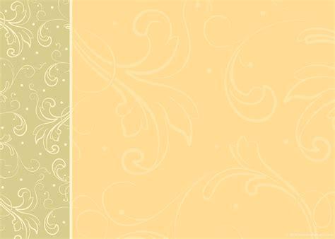 invitation card design in hd wedding cards design templates blank hd wedding