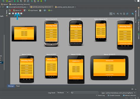 app themes android studio android studio app with no title bar