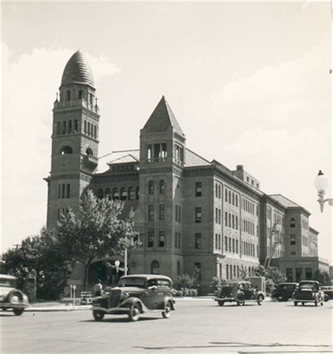 Bexar County Real Property Records County Of Bexar Invitations Ideas